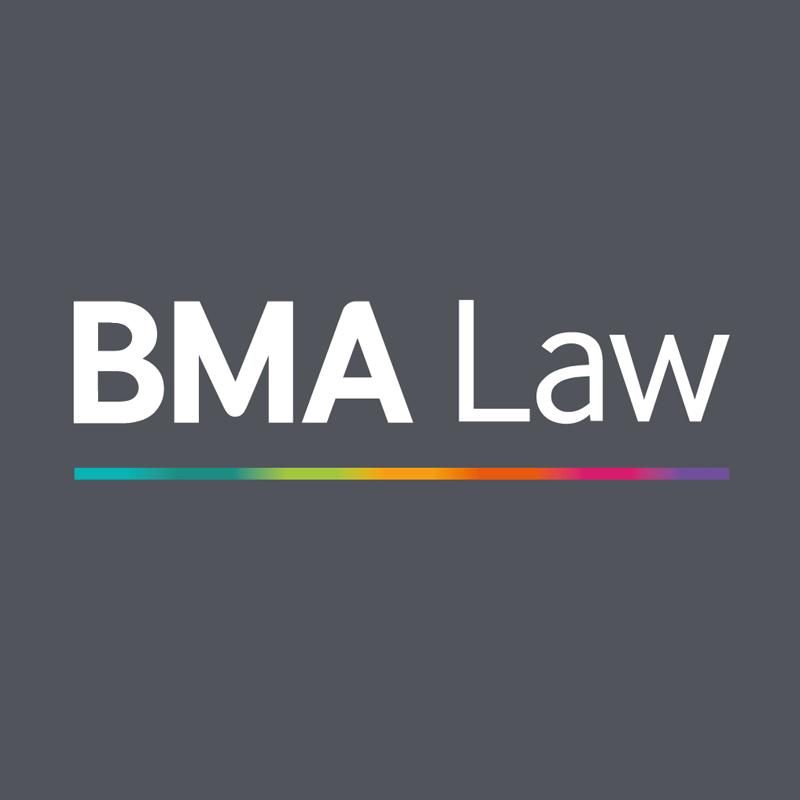 bma-law
